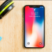 Why Apple's successor of 6.1-inch iPhone X will break all records