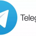 Five reasons why you do not use Telegram