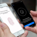 The first smarthone with a fingerprint scanner on display is a fact