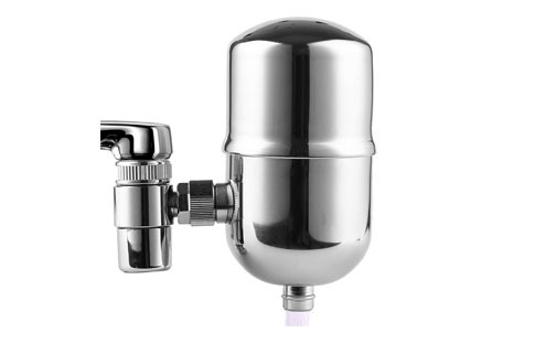 Engdenton Faucet Water Filter