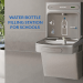06 Most popular water bottle filling station for schools
